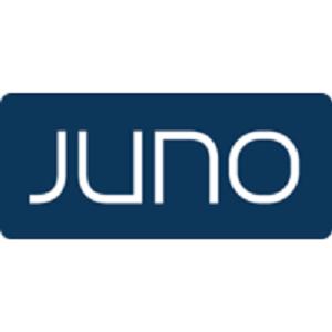 Juno lab