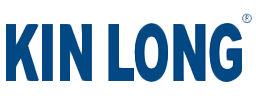 Kin-Long-logo